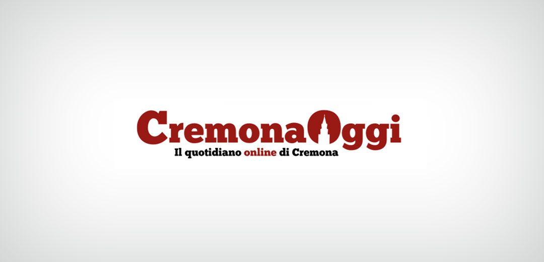Su Cremona Oggi per la nuova clinica veterinaria